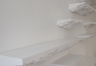 Cropped_190_shelves_09