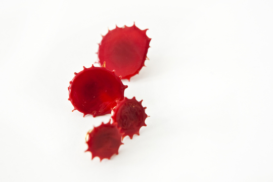 Cropped_540_blood_jewelry_cluster