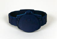 Cropped_190_navy_rollie_web