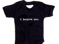 Cropped_240_proportional_940_gordon_babybodysuit_unfolded