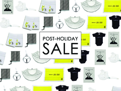 Cropped_240_postholiday_sale