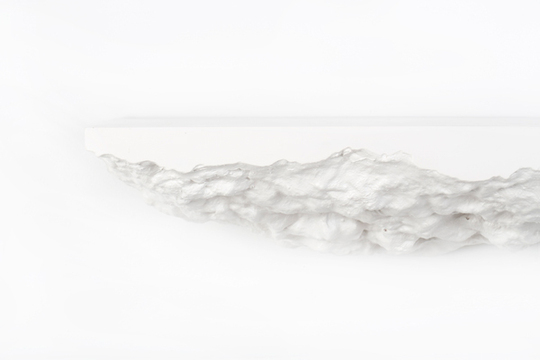 Cropped_540_snarkitecture_shelve_closeup