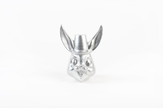 Cropped_540_gordongauld_silverrabbit